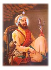 the bhalla clan of sri hargobindpur dist gurdaspur
